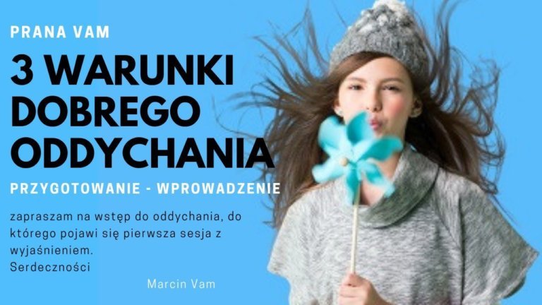 Marcin Vam – Oddychanie – Wprowadzenie (#OD01)