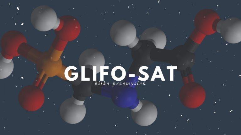 glifo – sat | OBNAŻANIE MATRIXA